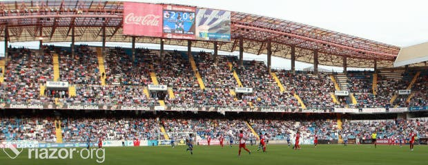 Depor_Sabadell_Estadio_Panoramica