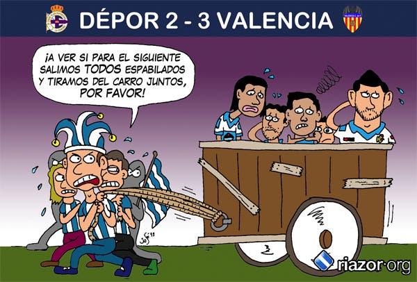 depor2-valencia3