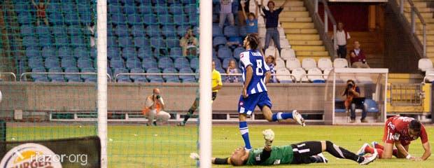 deportivo_girona_lassad_gol