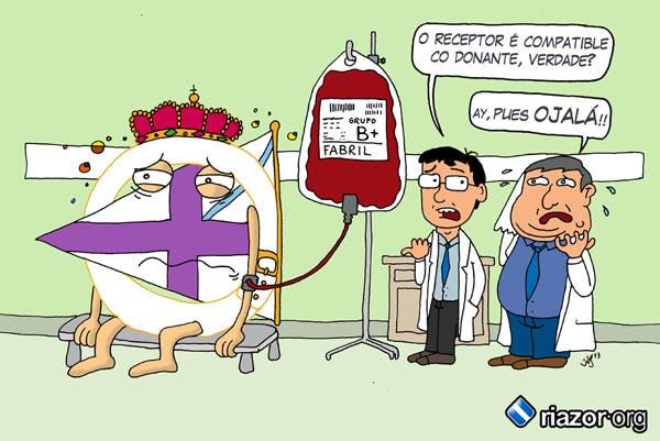 viñetatransfu