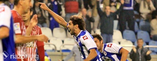 Depor_Girona_Lassad_gol