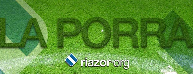 noticia_porra