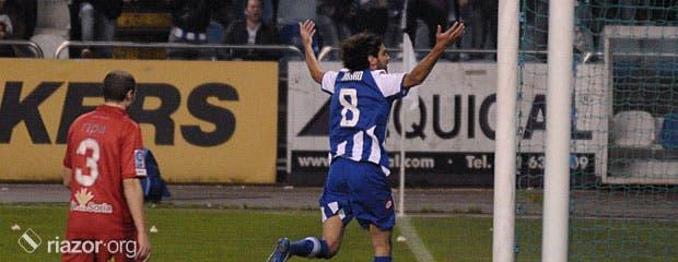 lassad_celebrando_gol