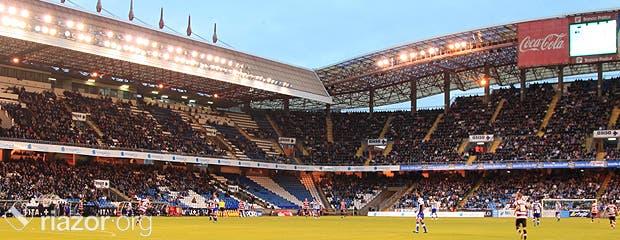 Estadio_01