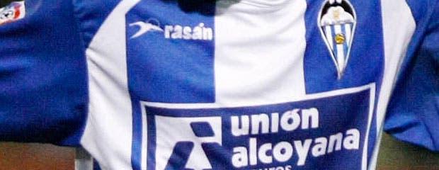 camiseta_alcoyano