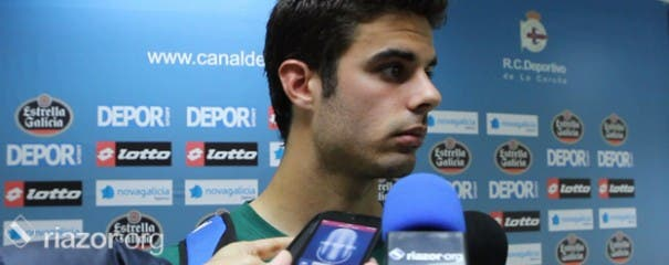 Depor-Elche-Juan_Do