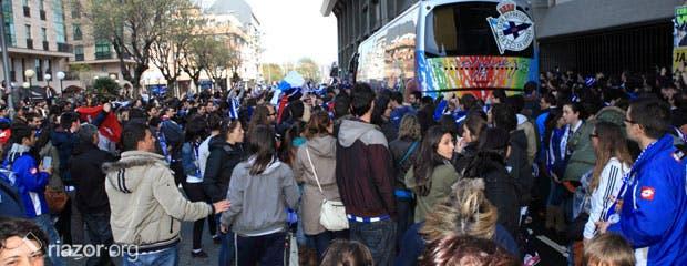 recibimiento_bus