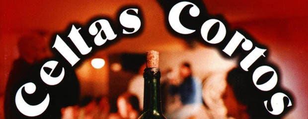 Celtas_Cortos-Nos_Vemos_En_Los_Bares-Frontal