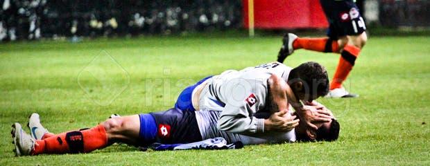 Riki llorando - Nastic_Deportivo_12