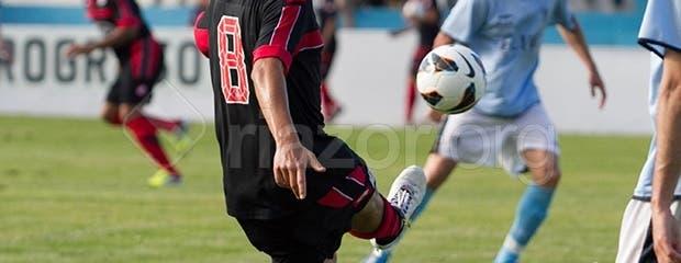 recurso_dorsal_jugador_balon