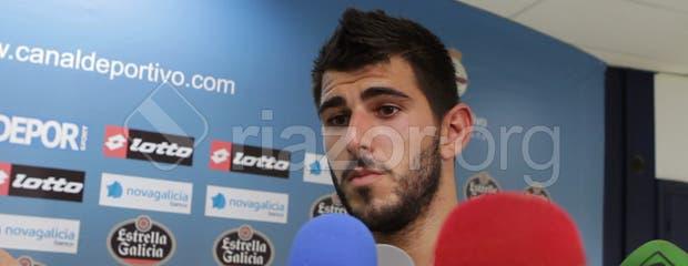 Deportivo_Osasuna_Oliveira
