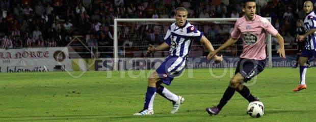 Lugo-Deportivo_Alex_Bergantiños