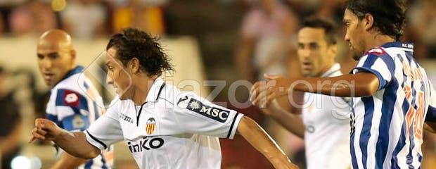 Valencia_Deportivo_Guardado_Abel_Aguilar