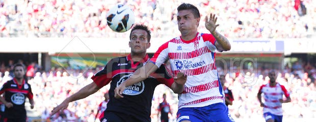 Granada_Deportivo_Camunas