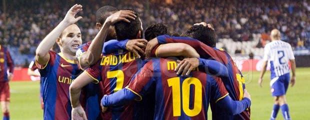 celebracion_barcelona