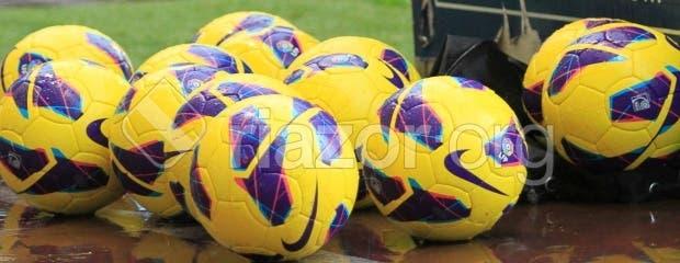 Depor_Mallorca_balones_recurso