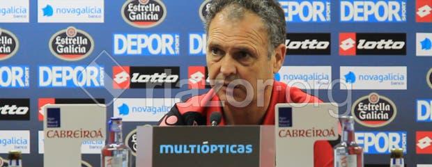 Depor_Mallorca_copa_Caparros