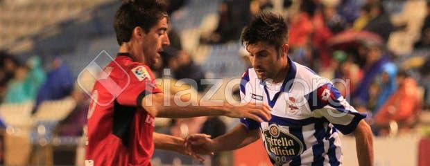 Depor_Mallorca_copa_Saul