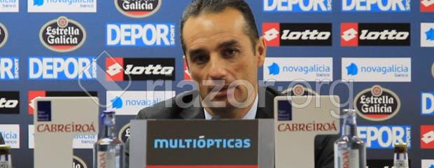 Depor_Mallorca_copa_Oltra_rueda_de_prensa