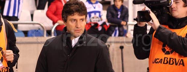 Deportivo_Malaga_Domingos_Paciencia_2