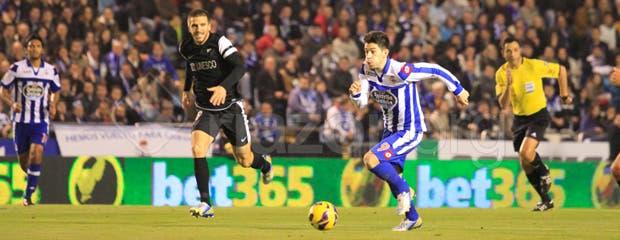 Deportivo_Malaga_06