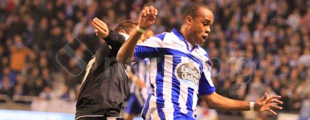 Deportivo_Malaga_Evaldo