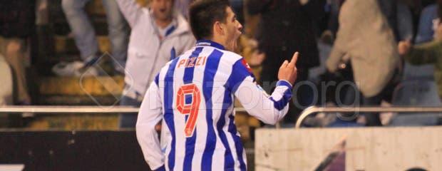 Deportivo_Malaga_Pizzi_gol_celebracion_2