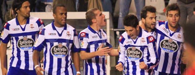 Deportivo_Malaga_celebracion_gol_Pizzi