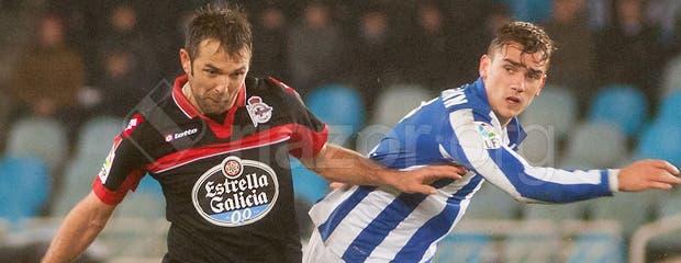 Real_Sociedad_Deportivo_Griezmann_Marchena