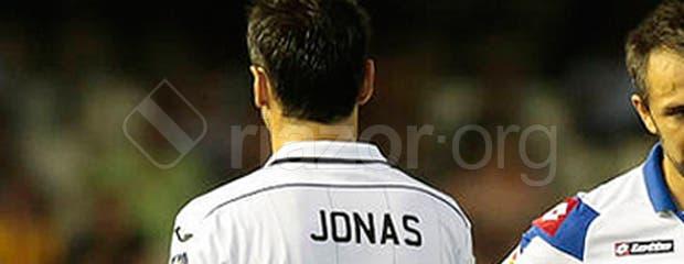 jonas_valencia