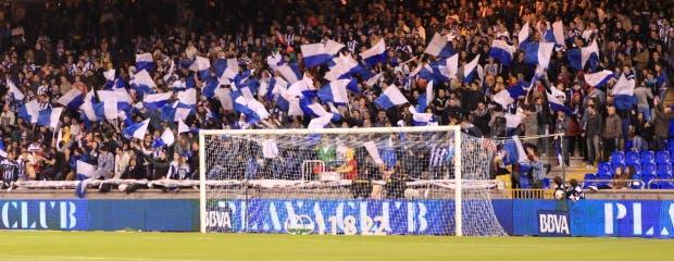 Deportivo_Granada_aficion