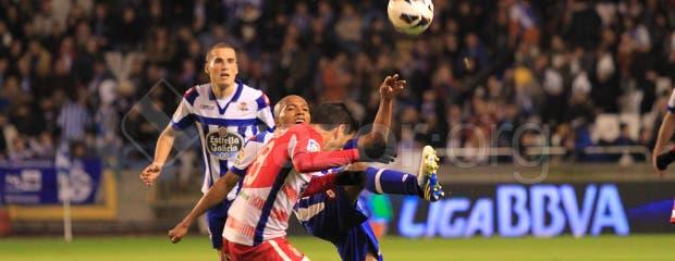 Deportivo_Granada