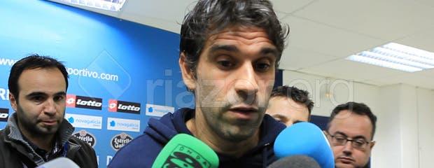 Deportivo_Granada_Valeron_zona_mixta