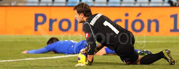 Getafe_Deportivo_Aranzubia_2