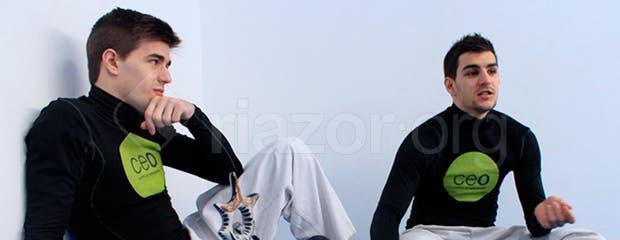 juan_jose_taekwondo_3