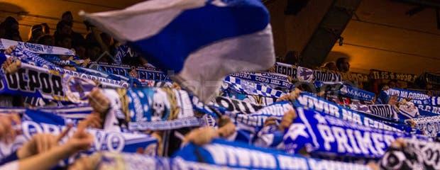 Deportivo_Celta_aficion