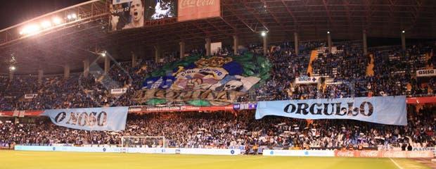 Deportivo_Celta_tifo_riazor