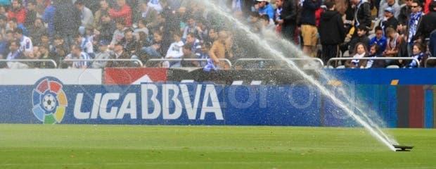 Depor_Bilbao_aspersor_recurso_liga_bbva