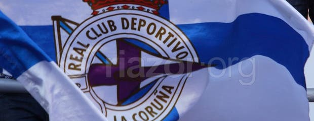 Levante_Deportivo_escudo_bandera