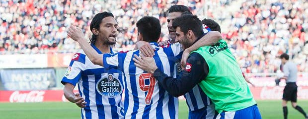 Mallorca_Deportivo_celebracion_gol_2
