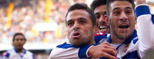 deportivo_zaragoza_celebracion_gol_pizzi_bruno_gama_silvio