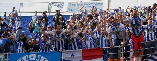 levante_deportivo_aficion_gol