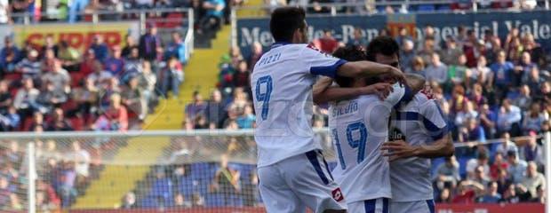 levante_deportivo_celebracion_gol_nelson