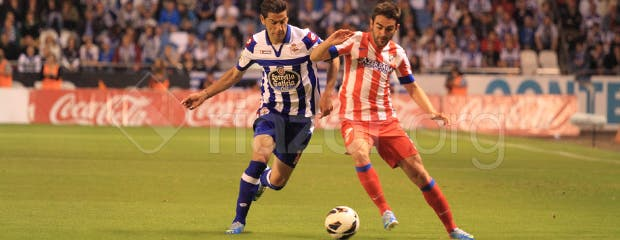 Depor_At_Madrid_Riki_Adrian