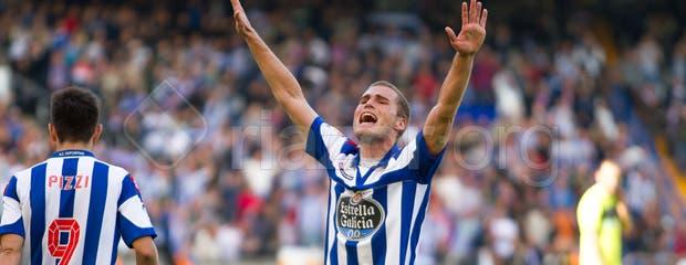 Depor_Espanyol_Alex_Bergantiños_aficion