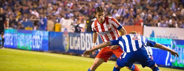 deportivo_atletico_filipe_luis