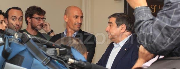 Acuerdo_Rubiales_Lendoiro