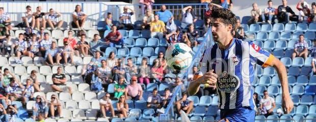 Deportivo_Cordoba_Arizmendi
