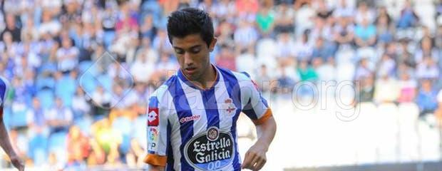Deportivo_Cordoba_Dani_Iglesias