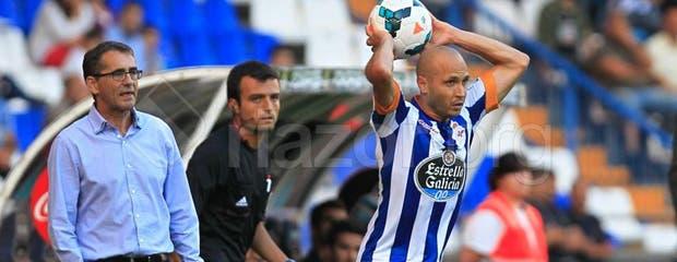 Deportivo_Cordoba_Laure_Fernando_Vazquez